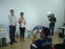 Bichos SA arrecada donativos para o Rio de Janeiro
